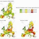 Miscanthus and EU Policy