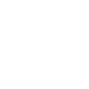 Carbon Trap - locking up carbon for climate change. We are members helping to fund efforts to control climate change